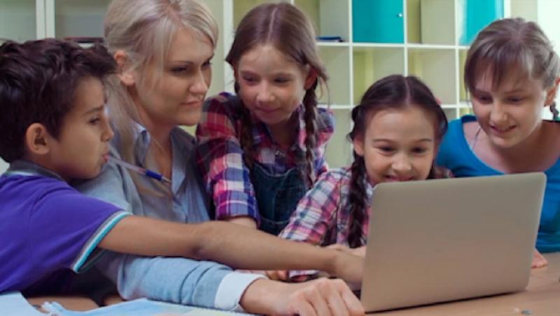 Colegios nórdicos ¿son los mejores? - Compartir en Familia