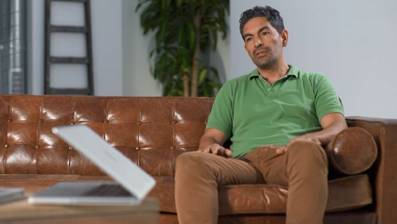 Controlar lo que tus hijos suben a internet - Compartir en Familia