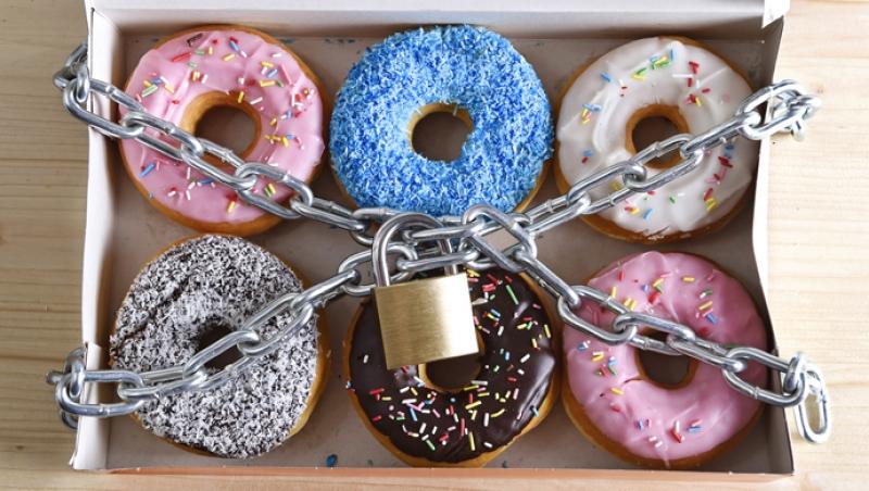 ¿Hay que prohibir el azúcar? - Compartir en Familia