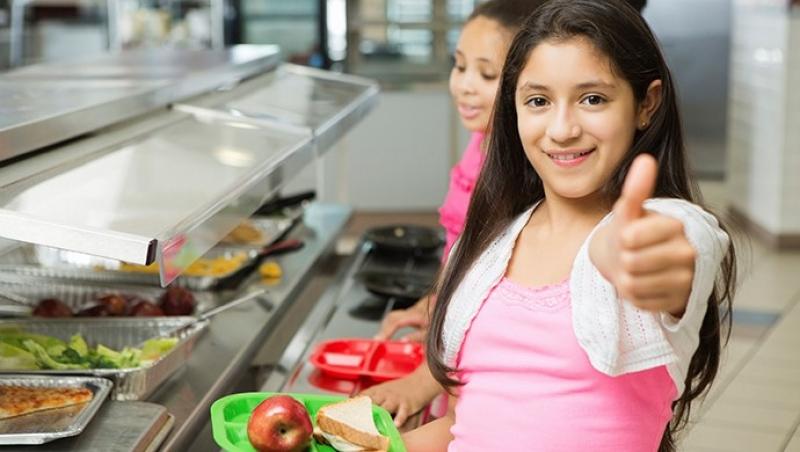Alimentos óptimos para la mente - Compartir en Familia