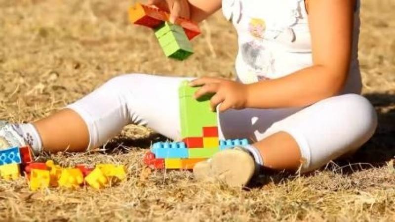 Enseñar tolerancia a los niños - Compartir en Familia