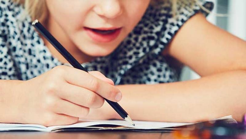¿Qué es la dislexia y cómo afecta al aprendizaje de nuestro hijo? - Compartir en Familia