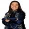 Mª Cristina Pérez Pietri - Compartir en Familia