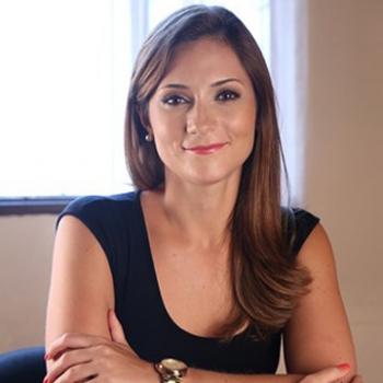 María Celeste Airaldi - Compartir en Familia