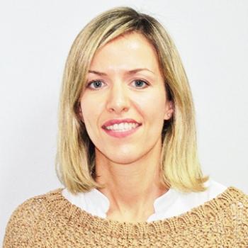 Lucía Boto Pérez - Compartir en Familia