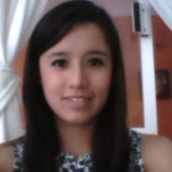 Adriana Gutiérrez Arévalo - Compartir en Familia