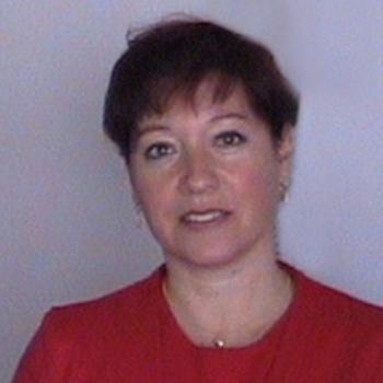 Clara Ventura Weiss - Compartir en Familia