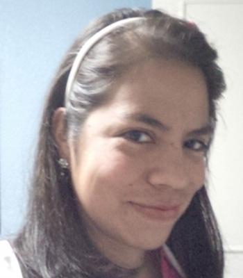 Abigail Tronco Hernández - Compartir en Familia