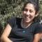 Leticia Falco Souto - Compartir en Familia
