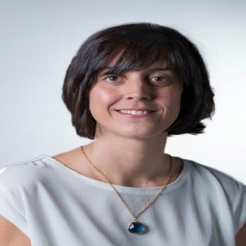 Margarita Montes Arribas - Compartir en Familia