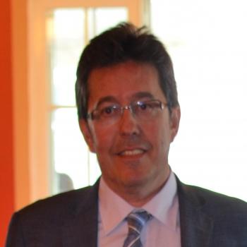 Javier Martínez Salazar - Compartir en Familia