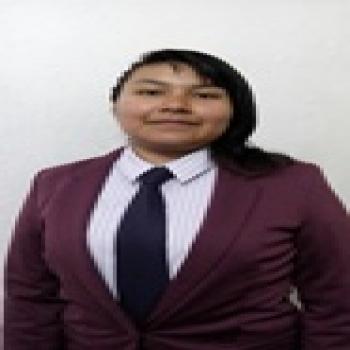 Daniela Fabiola Castillo Pérez  - Compartir en Familia