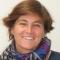 Patricia Cigaran - Compartir en Familia