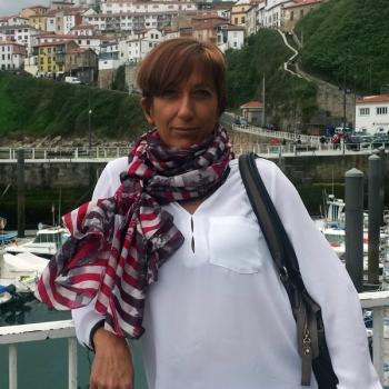 Pepa Benavent - Compartir en Familia