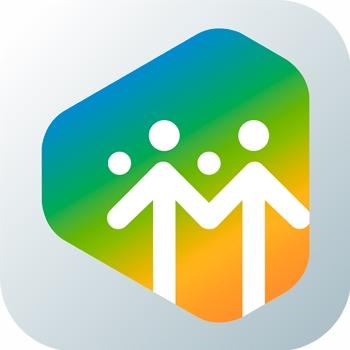 Compartir en Familia - Compartir en Familia