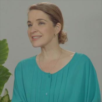 Ana María Villarreal Yanes - Compartir en Familia
