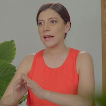 Jimena Monroy Gómez - Compartir en Familia