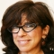 Claudia Schutt - Compartir en Familia
