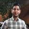 Eduardo Guzmán Delgado - Compartir en Familia