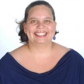 Noelia Sosa González - Compartir en Familia