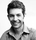 Carlos Julio Moya Ortiz - Compartir en Familia