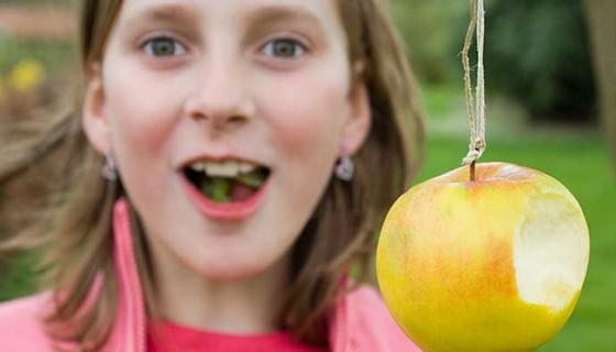 Limitar el consumo de azúcares refinados - Compartir en Familia