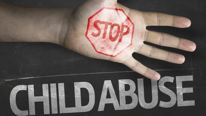 Cuentos para aprender a decir NO al abuso sexual - Compartir en Familia