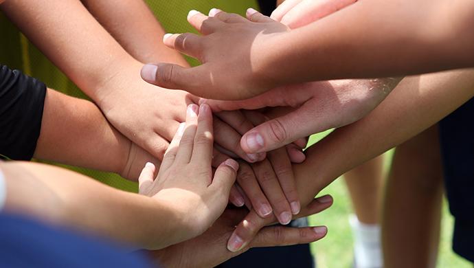 14 claves de las habilidades sociales - Compartir en Familia