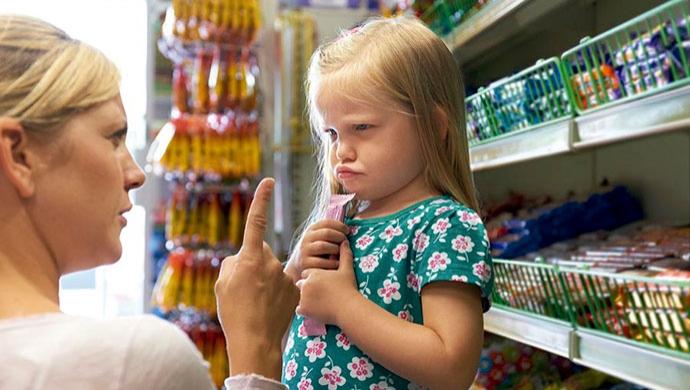 Aprender a decir no: La importancia de la asertividad - Compartir en Familia