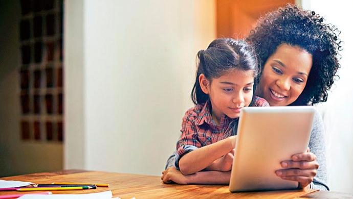 3 apps para ayudar a tus hijos a estudiar y repasar