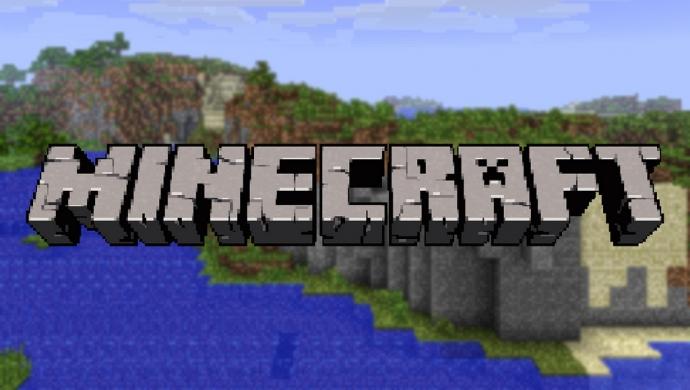 Minecraft educativo: construye tu propio mundo - Compartir en Familia