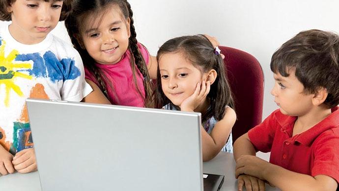 3 apps para aprender idiomas fácilmente - Compartir en Familia