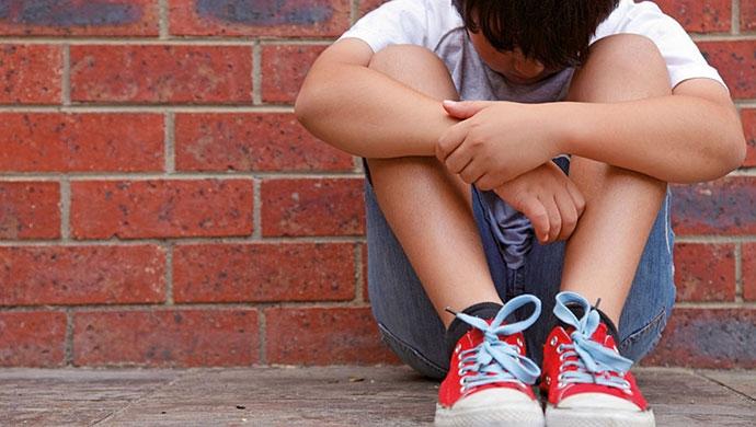 Principales trastornos sociales en los niños - Compartir en Familia