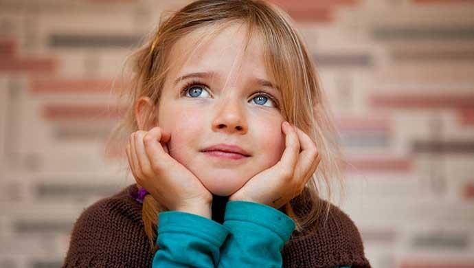 16 actividades para desarrollar el pensamiento crítico en tus hijos - Compartir en Familia