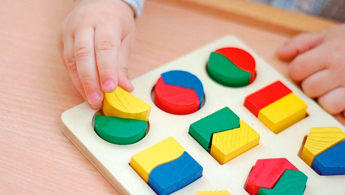 Juegos para estimular la memoria - Compartir en Familia