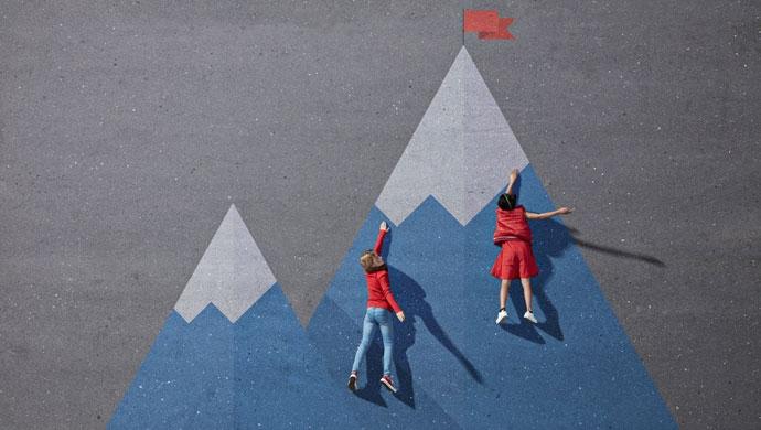 10 características de las niñas y niños con altas capacidades  - Compartir en Familia