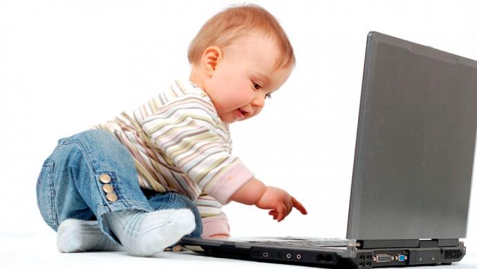 ¿Por qué debemos enseñar lenguaje de programación a los niños?  - Compartir en Familia