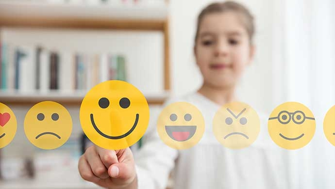 Las redes sociales y el aprendizaje - Compartir en Familia