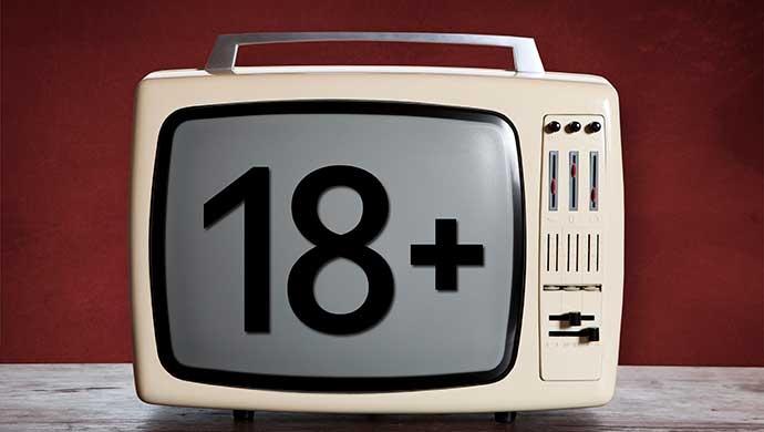 Las imágenes violentas de la TV repercuten en el desarrollo emocional del niño - Compartir en Familia