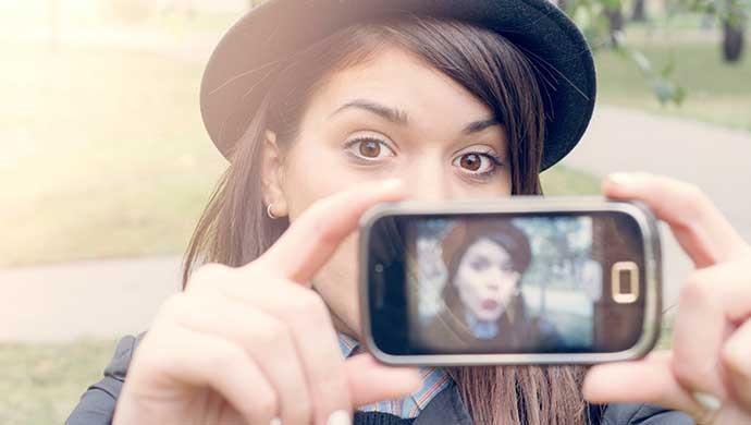6 peligros de Instagram que debes conocer - Compartir en Familia