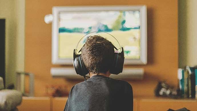 ¿Qué aporta Fortnite a los adolescentes?
