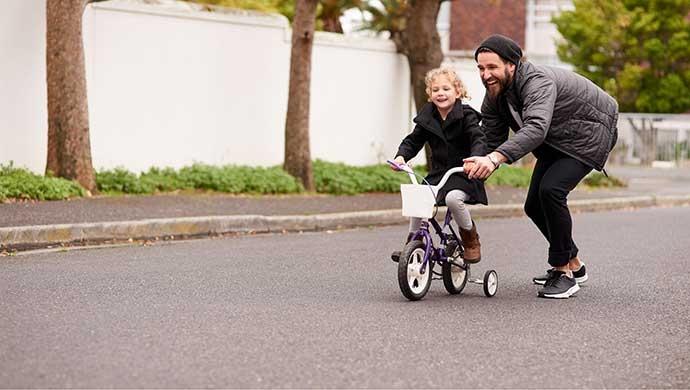10 consejos para generar motivación en tu hijo - Compartir en Familia