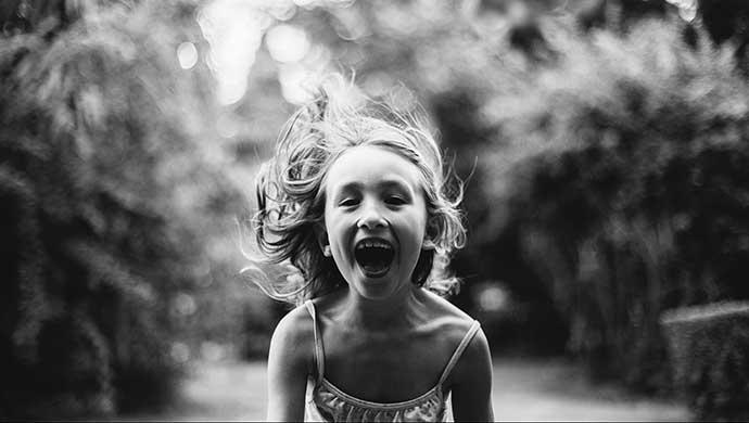 ¿Cómo gestionar las emociones de nuestros hijos? - Compartir en Familia