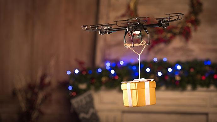 Juegos tecnológicos para regalar a tu hijo en Navidad  - Compartir en Familia