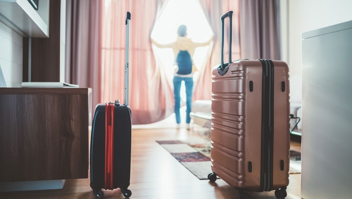 ¿Qué aportan las estancias en el extranjero? - Compartir en Familia