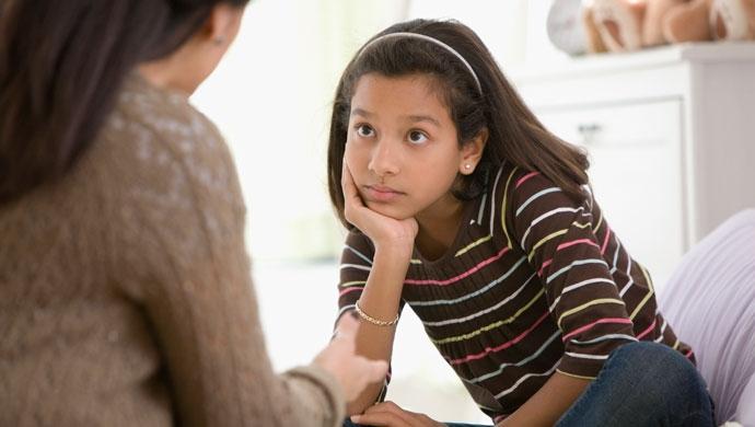 6 consejos para enseñar tus hijos a resolver conflictos - Compartir en Familia