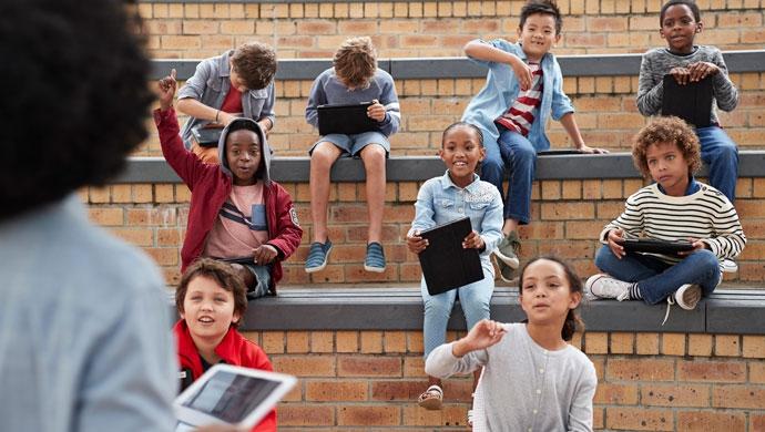 ¿Quién debe liderar la transformación de metodologías en el aula? - Compartir en Familia