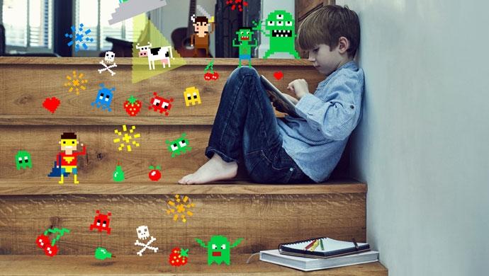 6 apps para supervisar el tiempo de exposición en pantallas de tus hijos durante el coronavirus - Compartir en Familia