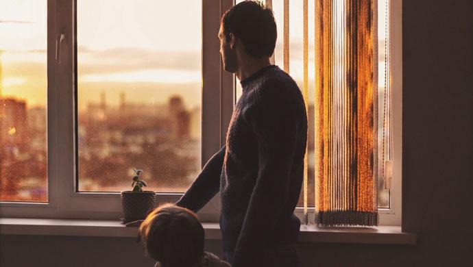 12 pautas para gestionar la incertidumbre en tiempos de coronavirus - Compartir en Familia