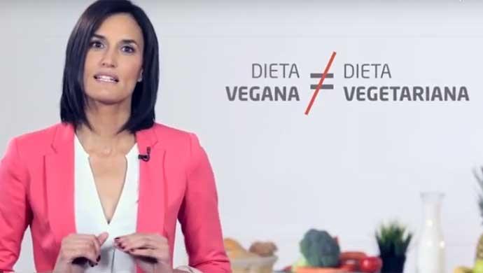 Recomendaciones para niños vegetarianos o veganos - Compartir en Familia